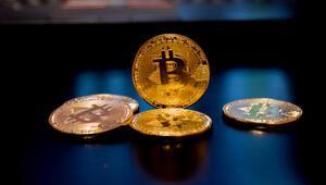 Uzman isim uyardı.. Bitcoin dolandırıcılığına dikkat