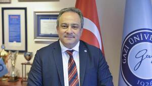 Bilim Kurulu üyesi Prof. Dr. Mustafa Necmi İlhan: Okul çıkışlarında maskeleri indirmek kötü örnek