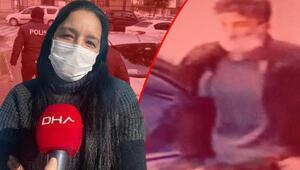 Maltepedeki iğrenç olay sonrası yeni taciz iddiası