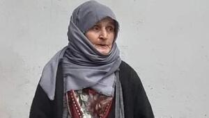 Orduda domuz bağı cinayeti sanıklarına ağırlaştırılmış müebbet hapis
