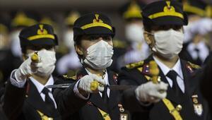 Jandarma subay alımı 2021 için son günler 550 Jandarma subayı alınacak