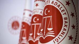 Adalet Bakanlığı personel 1442 alımı başvuru şartları neler İŞKUR başvuru ekranı