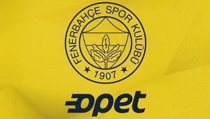 Fenerbahçe Kadın Voleybol Takımında koronavirüs vakaları 2ye yükseldi