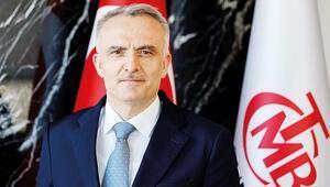 Naci Ağbal: Fiyat istikrarı için emin adımlar atmaya devam