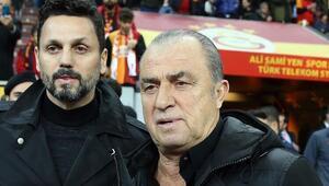 Fenerbahçe ve Galatasarayda kurtuluş reçetesi değişim
