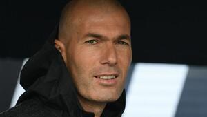 La Ligada Madrid derbisi heyecanı