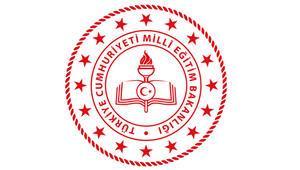 Milli Eğitim Bakanlığı 19.940 sözleşmeli öğretmen alacak