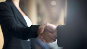 Hedefi müşterilerin güvenilir iş ortağı olmak