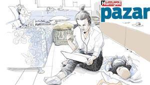 İhanete uğradıklarını hissediyorlar... Anneler karar verme yorgunluğu yaşıyor