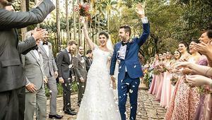 Düğün salonları için yeni dönem başladı