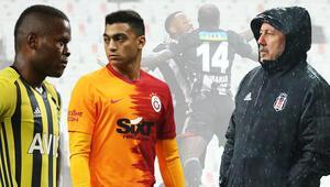 Beşiktaşın Gaziantep galibiyeti sonrası yazarlardan sürpriz yorum Onun gibisi yok