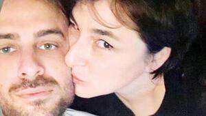 Esra Dermancıoğlu ile aşk yaşadığı iddia edilen Murat Balcı sessizliğini bozdu