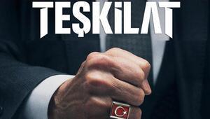 Teşkilat dizinin oyuncuları kimlerdir Teşkilat nerede çekiliyor İşte TRTnin yeni dizi Teşkilatın konusu ve oyuncu kadrosu