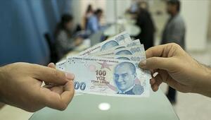 KYK burs ve kredileri yattı mı Bakan Kasapoğlundan önemli açıklama
