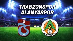 Canlı Anlatım İzle   Trabzonspor Alanyaspor maçı