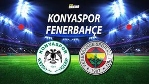 Galatasaray puan kaybetti, gözler Fenerbahçede