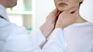 Tiroid fırtınası tedavi edilmezse, kalıcı hasarlara neden olabiliyor