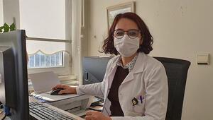 Bilim Kurulu Üyesi Prof. Dr. Serap Şimşek Yavuz İstanbul için uyarılarda bulundu