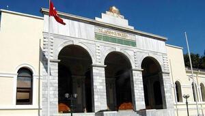 İstanbul Valiliği duyurdu: Saat 14.00 itibarıyla kapatılıyor