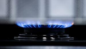 Doğal gaz 2035e kadar en güçlü büyüyen fosil kaynak olacak