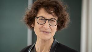 Dr. Türeci'den Dünya Kadınlar Günü mesajı