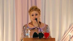 Gaziantep Girişimci İş Kadınları Derneğine yeni başkan