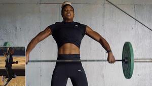 Sporda artık kadınların başarı hikayeleri anlatılacak
