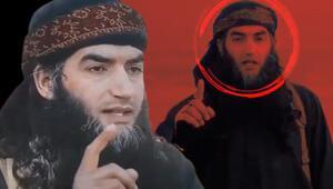 Sakarya'da yakalanan terör örgütü DEAŞ üyesi hakkında korkunç detaylar