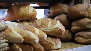 Zonguldakta flaş ekmek zammı kararı