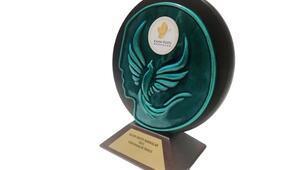 Fenerbahçe, Kadın Dostu Markalar 2021 Farkındalık Ödülü'nün sahibi oldu