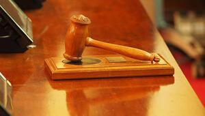Balyoz kumpası davasında flaş gelişme İlk duruşma tamamlandı