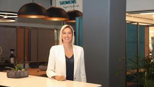 Siemens Türkiye'nin odağında geleceği şekillendiren kadınlar var