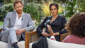 İngiltereyi sarsan röportaj Kraliyet kaldırılsın çağrıları yükseliyor