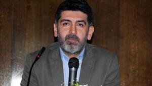 Gazeteci Levent Gültekin bir grubun saldırısına uğradı