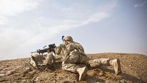 ABD'den Afgan liderlere öneri: Barışı gelin Türkiye'de görüşelim
