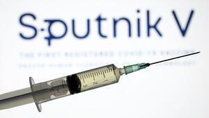 Anlaşma sağlandı Rus aşısı Sputnik V Avupada üretilecek