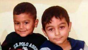 Son Dakika: Dün kaybolmuşlardı Acı haber