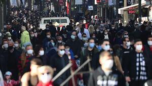 İzmir Valisinden uyarı: Koronavirüs vaka sayılarında yüzde 50 artış var
