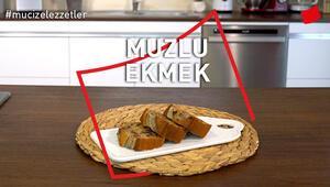 Muzlu Ekmek | Mucize Lezzetler