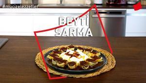 Beyti Sarma | Mucize Lezzetler