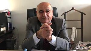 Başörtülü sağlık çalışanına hakaret gerekçesiyle gözaltına alınmıştı CHPli meclis üyesi hakkında parti içi soruşturma başlatıldı