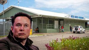 Elon Musk yeni planına Papualılardan tepki Endonezya önerdi halk ayağa kalktı
