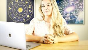 Astroloji uzmanı Nilay Arslan ritüelleri değerlendirdi