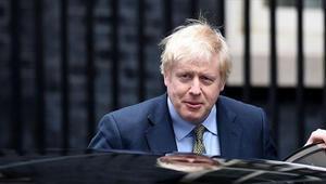 İngiltereden İrana istikrarsızlaştırıcı faaliyetleri durdurma çağrısı