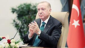'Türk-Rus dostluğu pekişecek'
