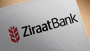 Ziraat Bankası memur alımı ilanı: 230 memur alımı yapılacak.. Ziraat Bankası memur alımı başvurusu nasıl yapılır