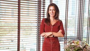 Demet İkiler, En Güçlü 50 Kadın CEO listesinde zirvede