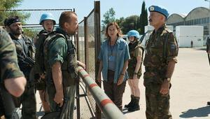 TRT ortak yapımı Quo Vadis, Aida filmi iki dalda BAFTA adayı oldu