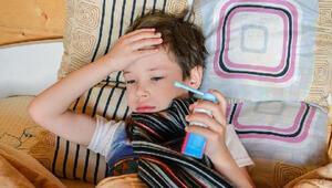 Uzmanından ailelere uyarı: Çocuğunuzu rotavirüs aşısıyla koruyun