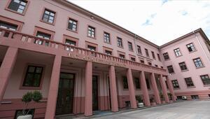 Adalet Bakanlığı personel alımı başvuru sonuçları ne zaman açıklanır Kura tarihi için geri sayım